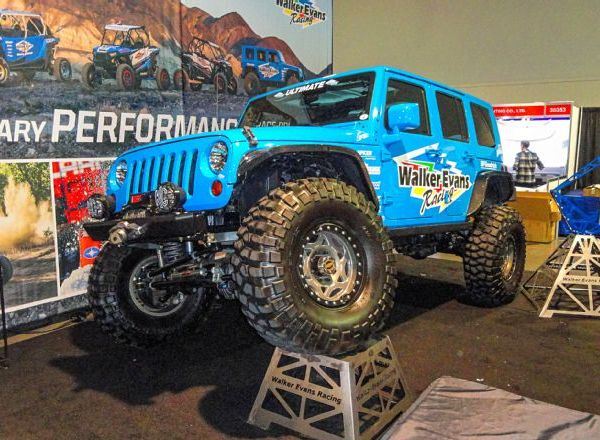 first-look-at-sema-4x4s-61