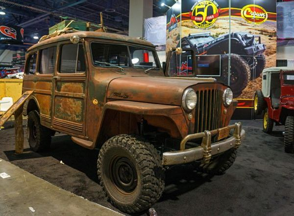 first-look-at-sema-4x4s-7