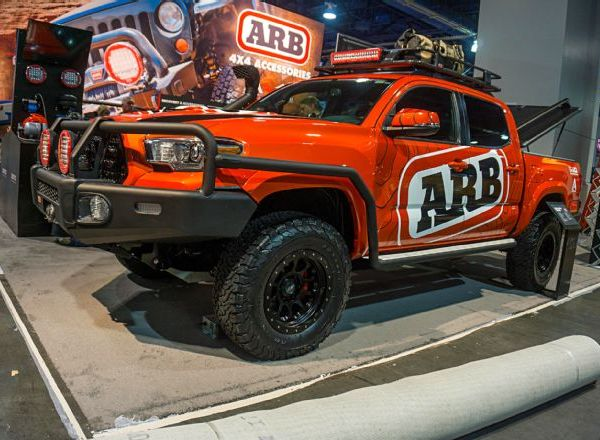 first-look-at-sema-4x4s-8