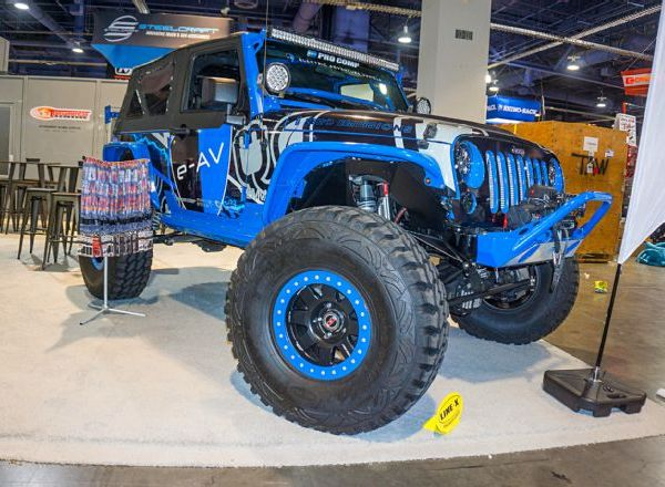 first-look-at-sema-4x4s-9