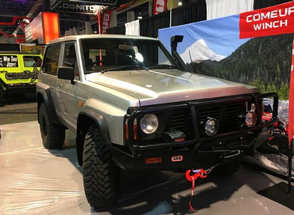 sema-2017-unusual-off-road-vehicles-15