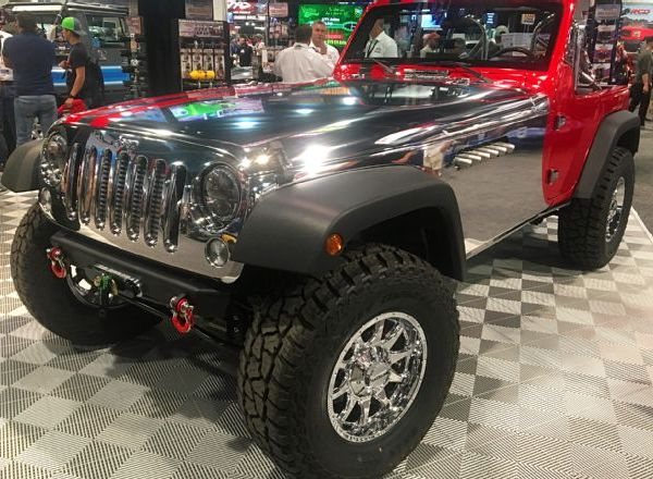 sema-2017-unusual-off-road-vehicles-24
