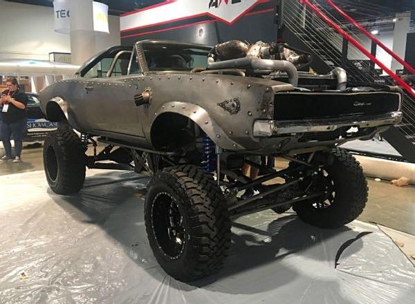 sema-2017-unusual-off-road-vehicles-9