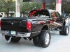 2011-dodge-ram-3500-double-dually-behind-rear-view