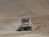 DAKAR 2012