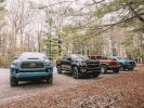 autoblog-midsize-truck-test-1