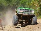 top-truck-challenge-2013-hill-climb-64-1987-gmc-k5-jimmy