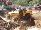 top-truck-challenge-2013-obsticle-course-004-1979-ford-bronco
