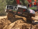top-truck-challenge-2013-obsticle-course-023-2003-chevy-2500-hd
