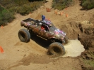 top-truck-challenge-2013-obsticle-course-043-1981-volkswagen-rabbit-pickup