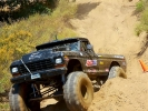 top-truck-challenge-2013-obsticle-course-054-1979-ford-f350
