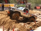 top-truck-challenge-2013-obsticle-course-082-1977-gmc-k15