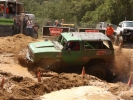 top-truck-challenge-2013-obsticle-course-097-1987-gmc-k5-jimmy