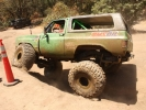 top-truck-challenge-2013-obsticle-course-107-1987-gmc-k5-jimmy