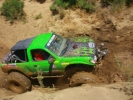 top-truck-challenge-2013-obsticle-course-118-1999-toyota-tacoma