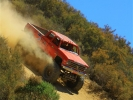 top-truck-challenge-2013-obsticle-course-125-1989-chevy-k30-crew-cab