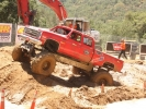 top-truck-challenge-2013-obsticle-course-129-1989-chevy-k30-crew-cab
