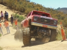 top-truck-challenge-2013-obsticle-course-138-1989-chevy-k30-crew-cab