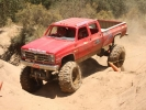 top-truck-challenge-2013-obsticle-course-140-1989-chevy-k30-crew-cab