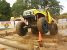 ttc-2013-frame-twister-josh-middleton-1979-ford-bronco