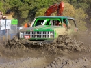 ttc-2013-mud-pit-nolan-skopliak-1987-gmc-k5-blazer