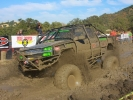 ttc_2013-mud_pit-paul_boundy-2003-chevy-silverado