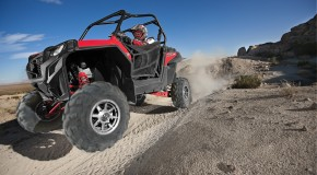 UTV&#8217;s, Side by Sides Vehicles