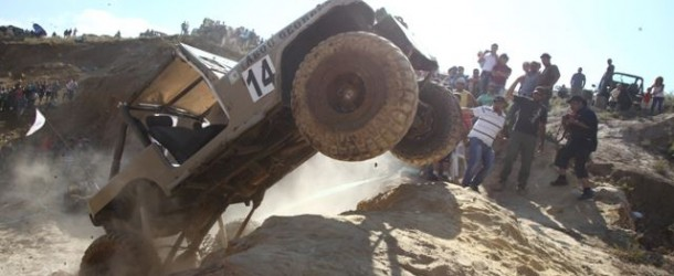 Album: Zahle 4×4 competition (part2)- By Andrew