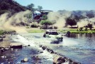 Dakar 2013: Stage10 video and results