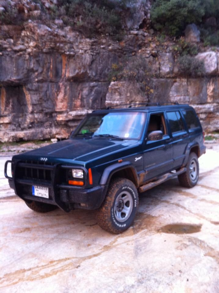 with sheetmetal cherokee go q drive w this sale url xj jeep for com files craigslist https right the hand postal wordpress