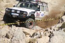 Video : 4X4 CHALLENGE 1st ANNUAL EHDEN SPIRIT