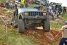 Album : Falougha 4×4 competition (Part 2)