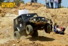 Album: Mayrouba 4×4 competition (part1)