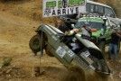 Album: Mayrouba 4&#215;4 competition (part 2)
