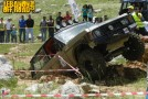 Album : Falougha 4×4 competition (best of)