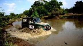 Album : RFC Sri Lanka (day2) by Andrew Farhat