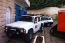 FOR SALE: NISSAN PATROL 1988 OFF ROAD EQUIPPED
