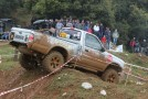 Album : Ain Saade OffRoad event (Part2 )