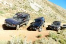 Album : OffRoad day in Faraya