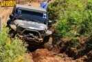 Video : Xtreme-4×4 2017 OffRoad trip and Competition