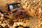 Album :Jabal Lebnein 4×4 Offroad event